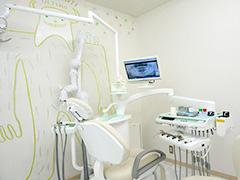 むとう歯科photo